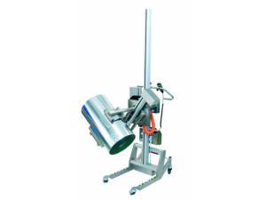 Squeez-o-turn Inox CU 110 kg avec bras standard