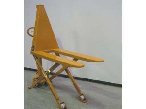 Transpalette levage manuel OA179