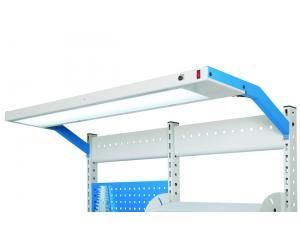 Luminaire d'établis à LED
