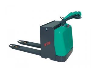 Transpalette électrique XTD AC-evo 2000