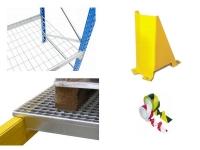 accessoires-rack