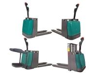 gamme-transpalette-electrique