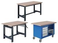 mobilier-atelier-etablis-800x600