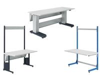 mobilier-atelier-poste-de-travail-800x600