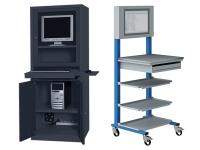 mobilier-atelier-pupitres-informatique-et-affichage-800x600