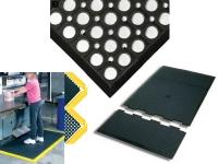 mobilier-atelier-tapis-anti-fatigue-800x600