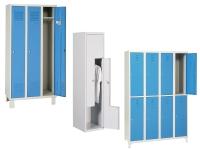 mobilier-atelier-vestoaires-800x6001